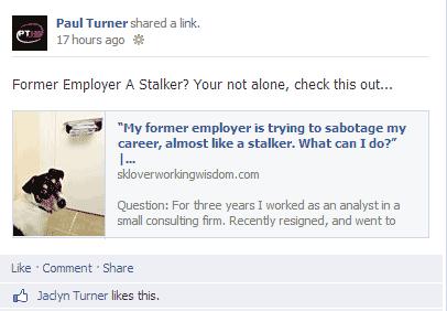facebook-Paul-Turner-2