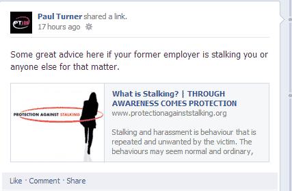 facebook-Paul-Turner