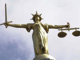 lancashire-police-malicious-prosecution