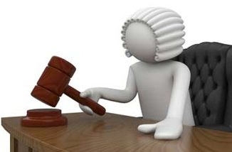 wpid-tribunal-judge-lead1